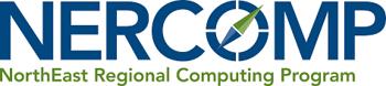 NERCOMP logo