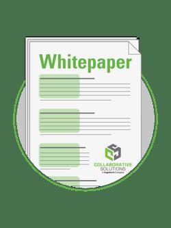 1120-Website-Green-Circle-Whitepaper