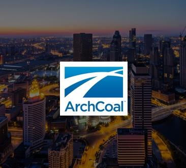 ArchCoal.jpg