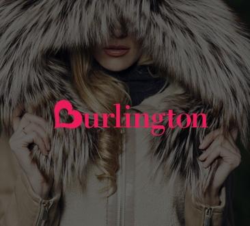 Burlington1.jpg
