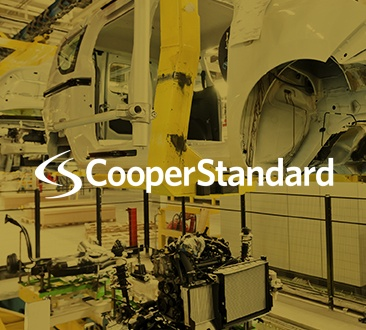 CooperStandard.jpg