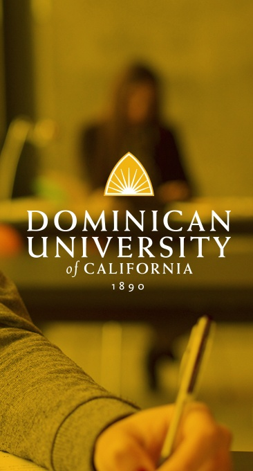 DominicanUniversity.jpg
