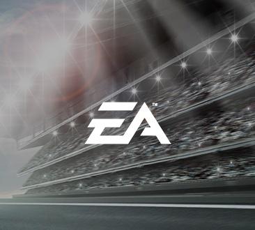 EA_Small.jpg