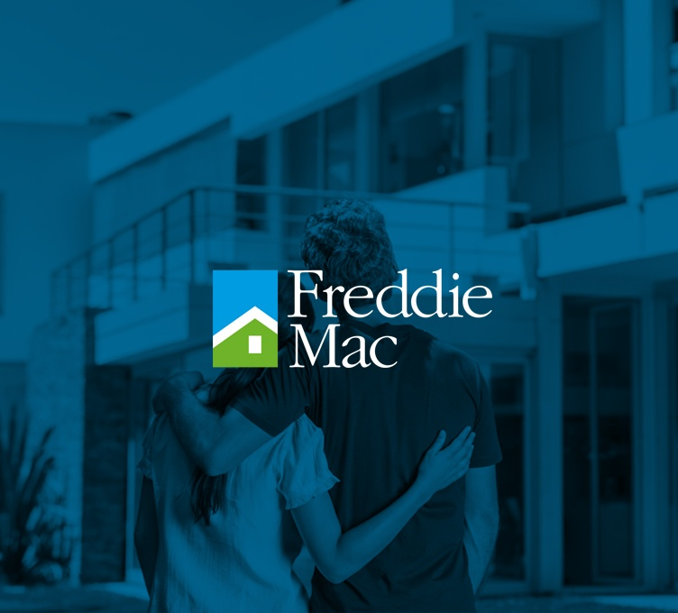 FreddieMac.jpg