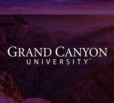 GrandCanyon.jpg