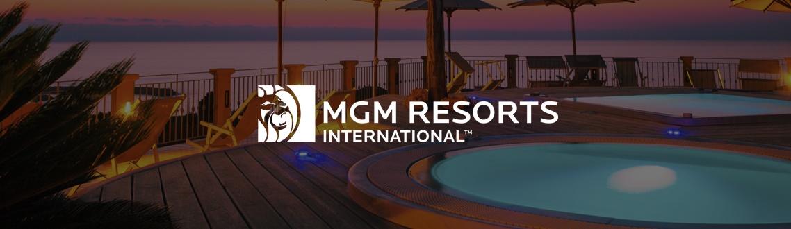 MGM1.jpg