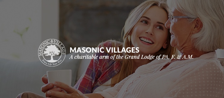 Masonic Villages