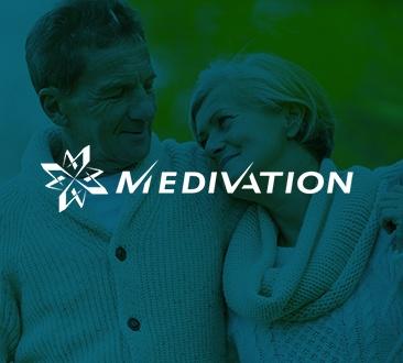 Medivation