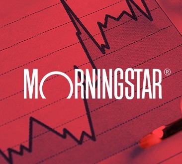 Morningstar.jpg