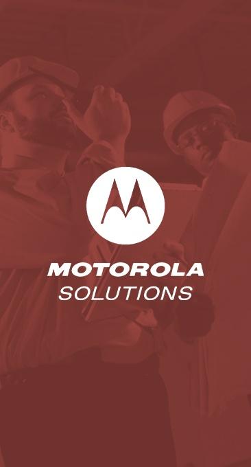 Motorola1.jpg