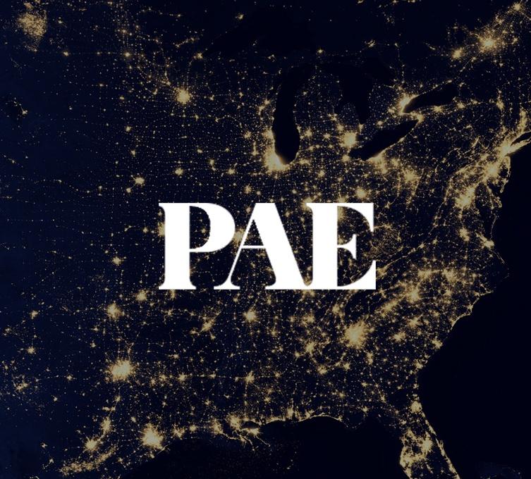 PAE_BigBox.jpg