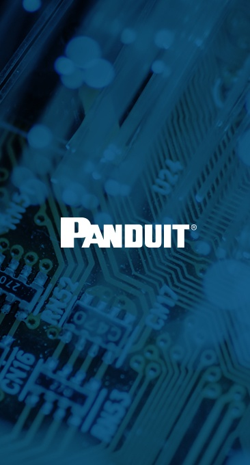 Panduit_Long.jpg