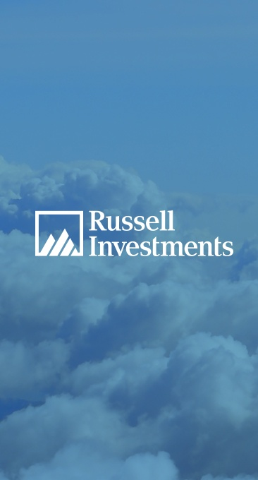 RussellInvestments.jpg