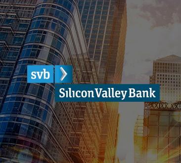 SVB_Small.jpg