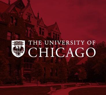 UniversityofChicago.jpg