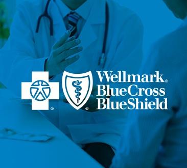 Wellmark Blue Cross