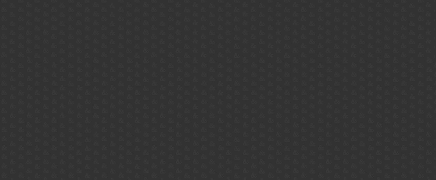 CS_Careers_AmpersandBG.jpg