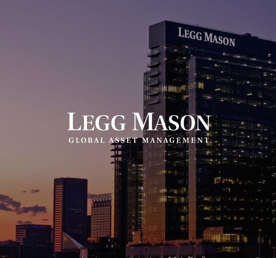 LeggMason.jpg