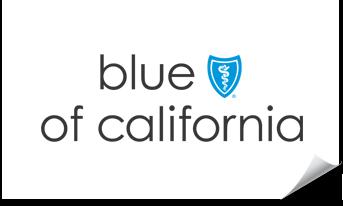 Blue Shield of CA