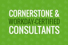 cornerstone consultants