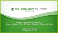 Collaborative Solutions at Morningstar
