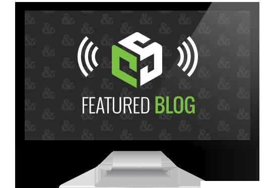 Change Management Featured Blog