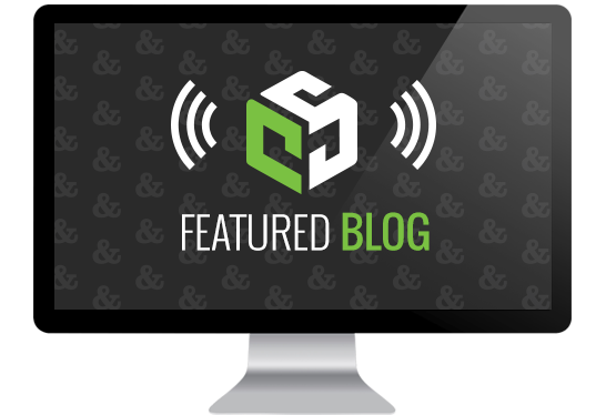 CS_FeaturedResourceBlog.png