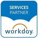 WorkdayParnter.jpg