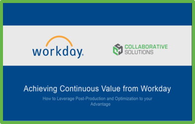 Achieving continuous value from workday.png