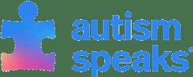 Autism Speaks_Commitment to Community