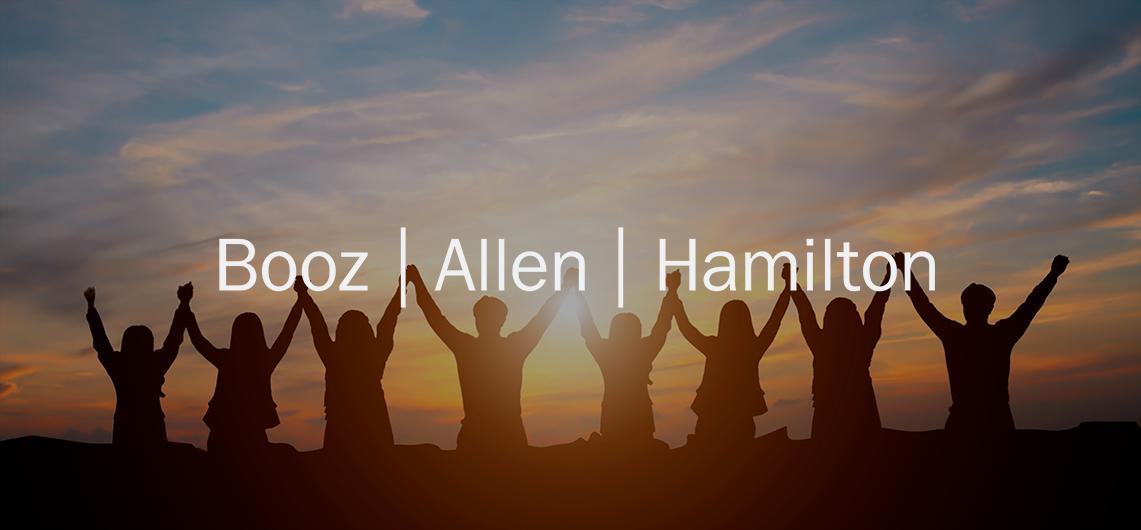 Booz Allen Hamilton Customer Presentation Rising Graphic.png