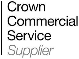 CCS supplier_G Cloud