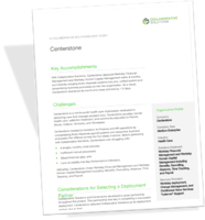 Centerstone Case Study Graphic.pdf