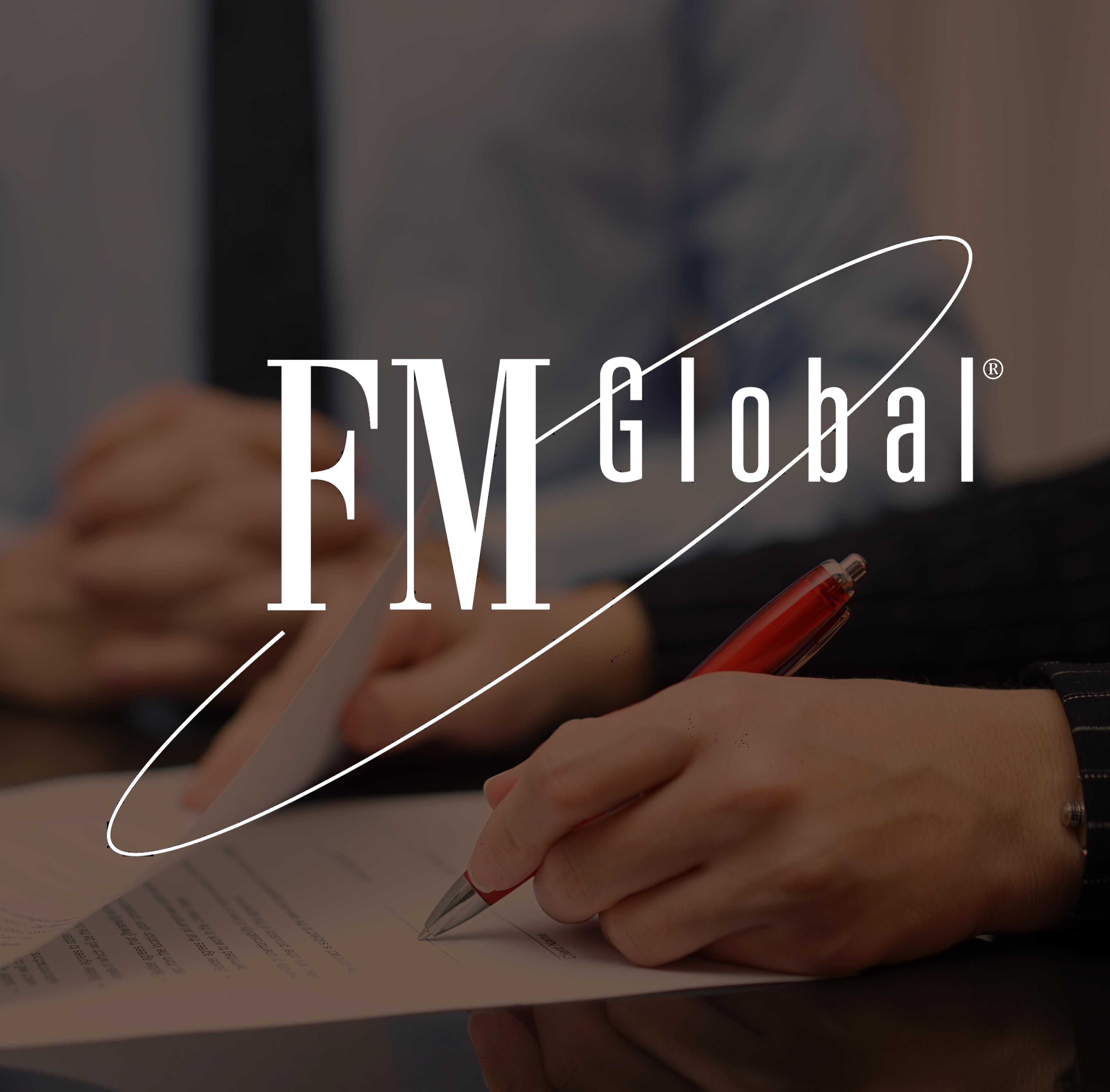 FM_Global.png