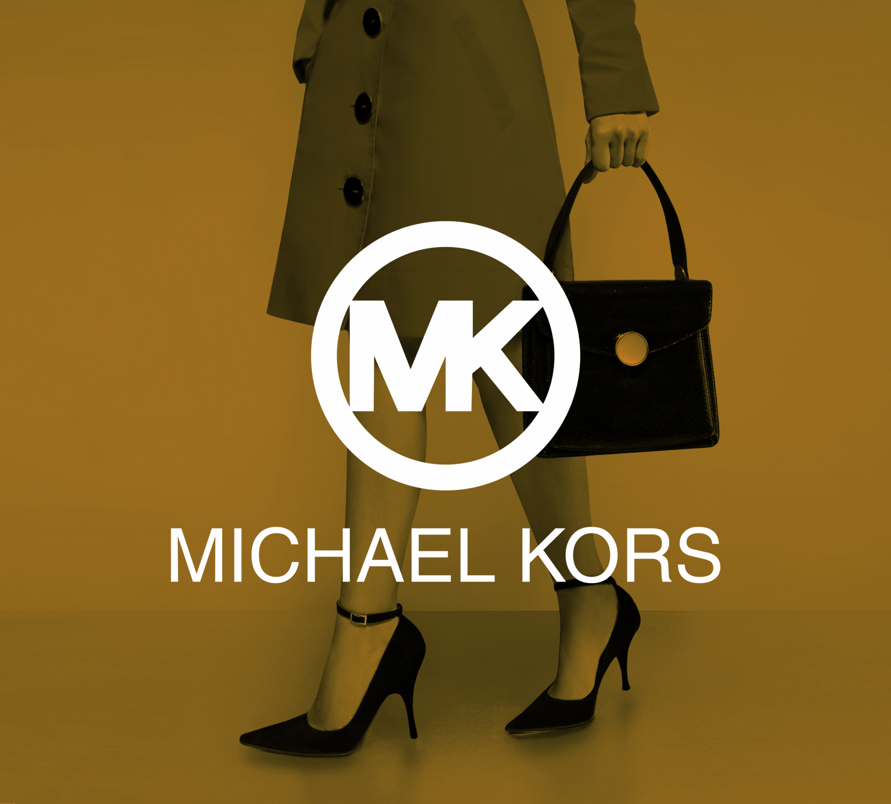 Michael_Kors_Photoshop_HQ.png