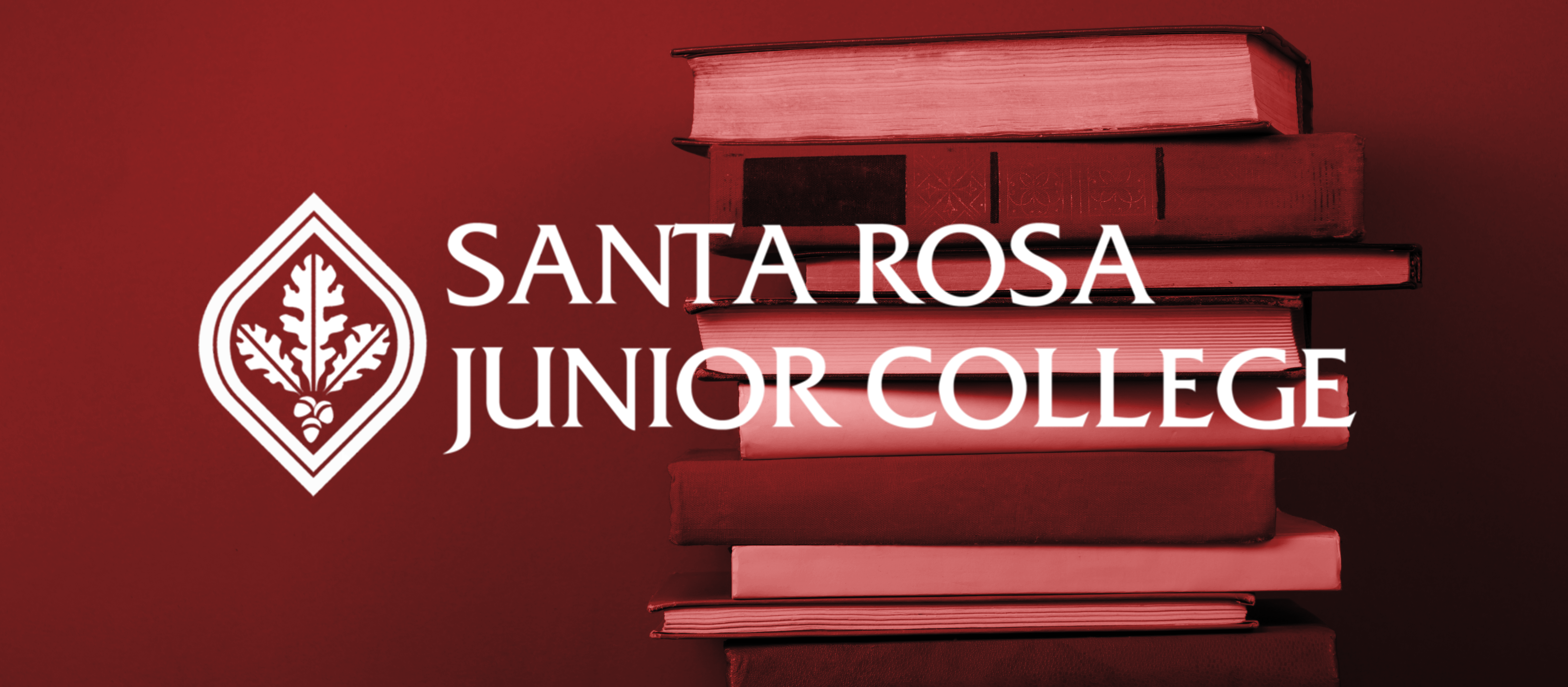 Santa_Rosa_Junior_College.png