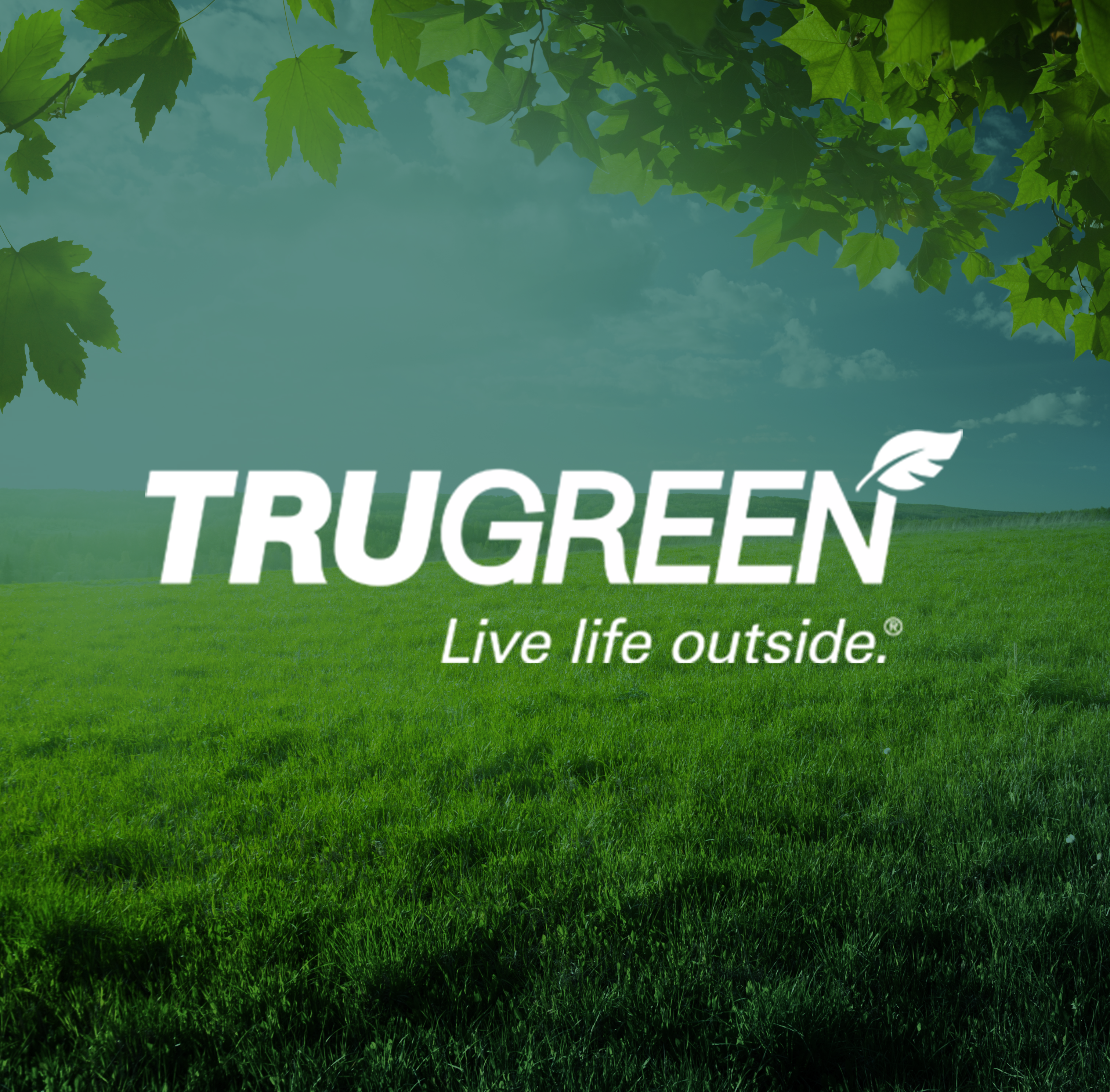 Trugreen.png