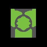 Enterprise Deployment Services Icon_Deployment Overview Page