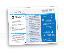 Fort Hays VR Case Study Graphic