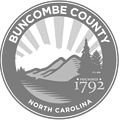 Government_buncombe-county-NC-logo