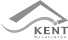 Government_city-of-Kent-WA-logo_v2