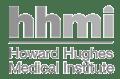 HHMI logo_final