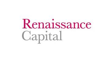 Renaissance Capital