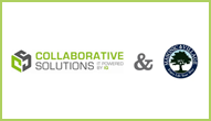 Collaborative Solutions and Masonic Village