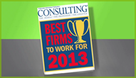 Collaborative Solutions Employee Video 2014