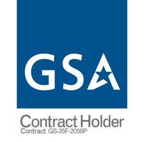 logo_gsa-300x288.jpg