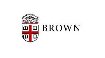Brown_CaseStudy.jpg