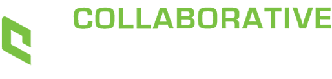 CS_Footer_Logo_Cognizant-1(1)