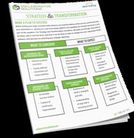 MAG3_StrategyandTransformationDatasheet.png