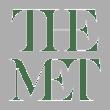 MET logo_Final